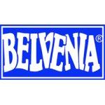 Belvenia